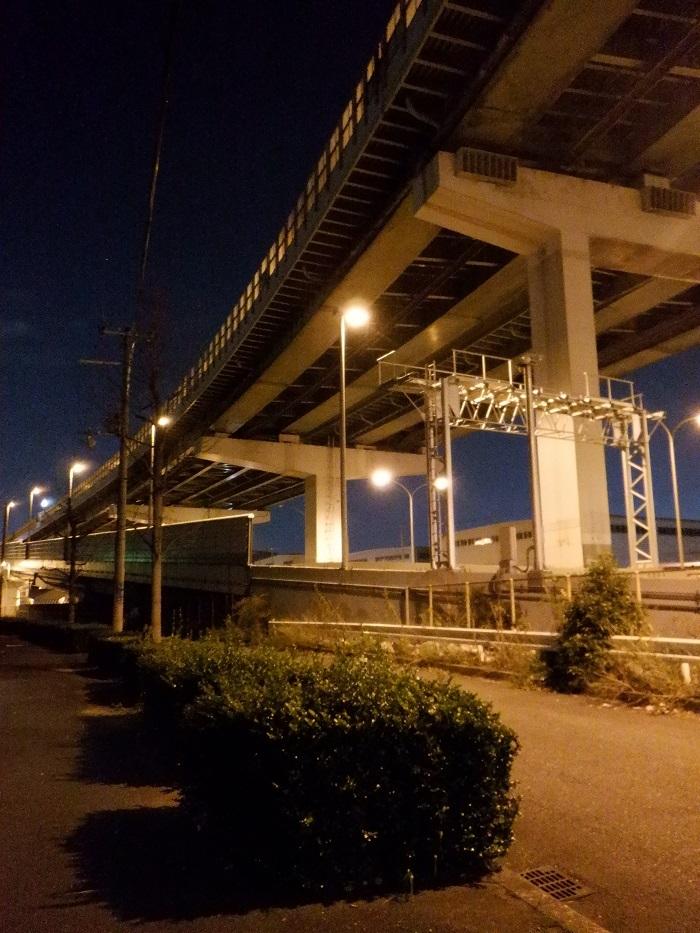 ◆2020箱根駅伝 ~刺激を受けランニング~_f0238779_10083587.jpg