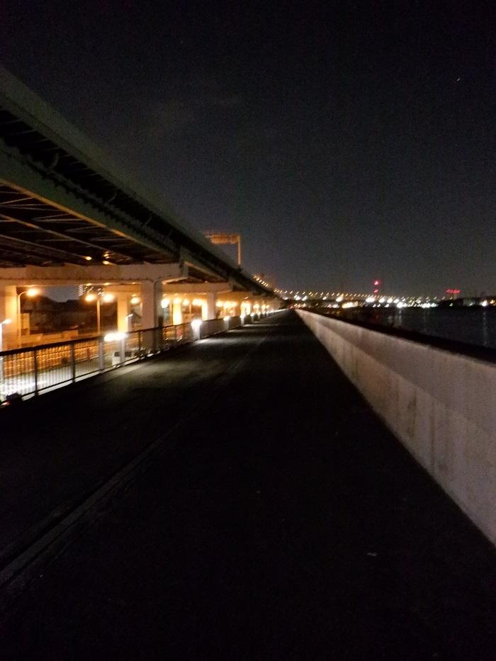 ◆2020箱根駅伝 ~刺激を受けランニング~_f0238779_10084403.jpg