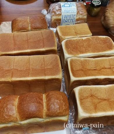 食パン専門店一挙食べ比べ!_e0197587_20272795.jpg