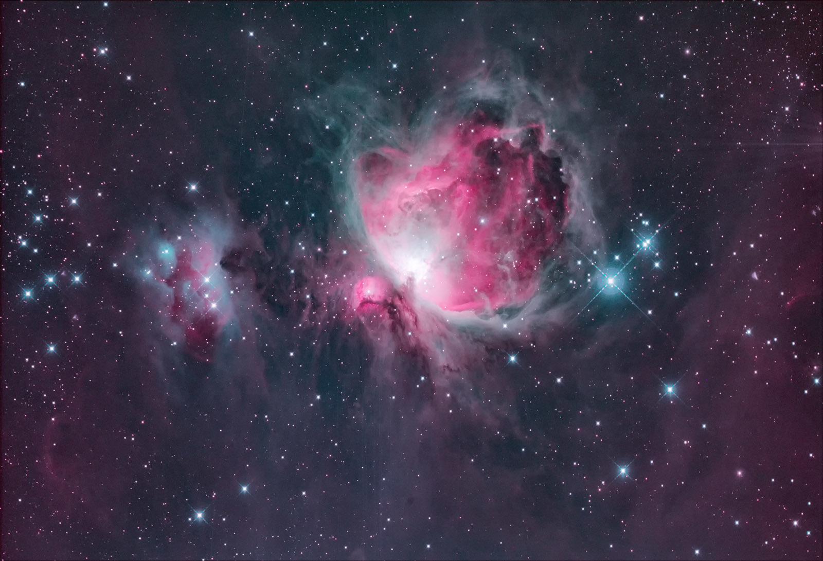 オリオン大星雲再処理_e0174091_11435275.jpg