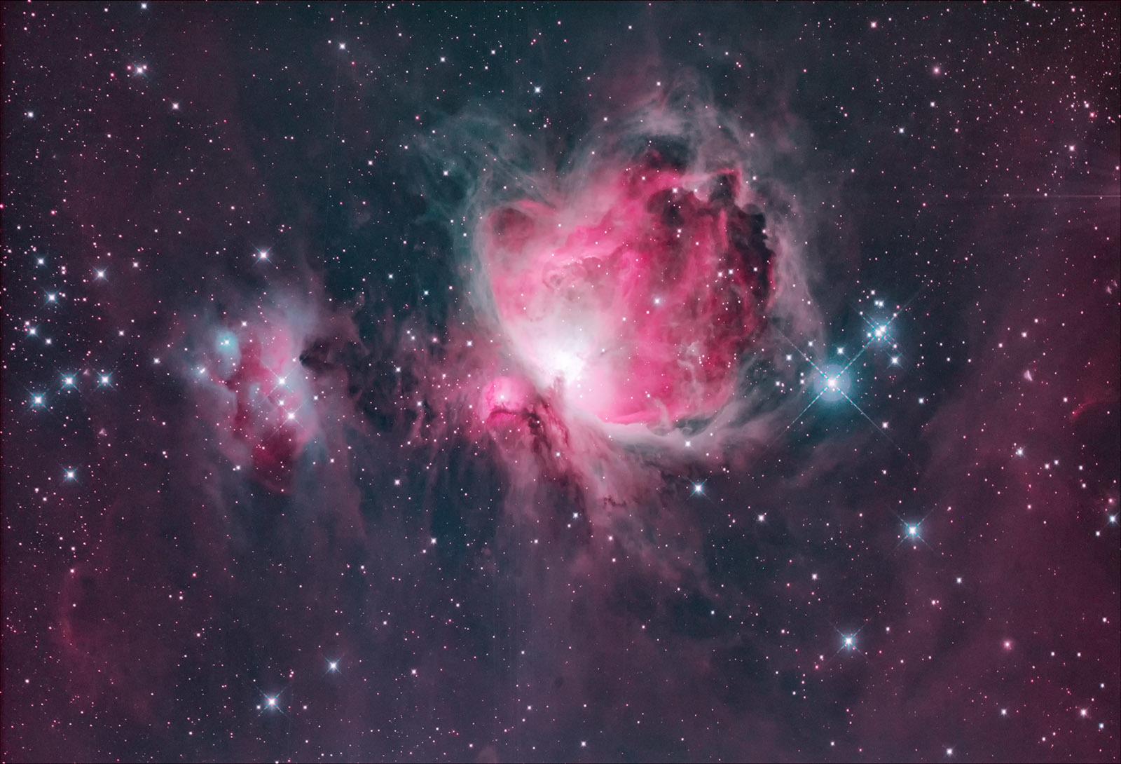 オリオン大星雲再処理_e0174091_11502718.jpg