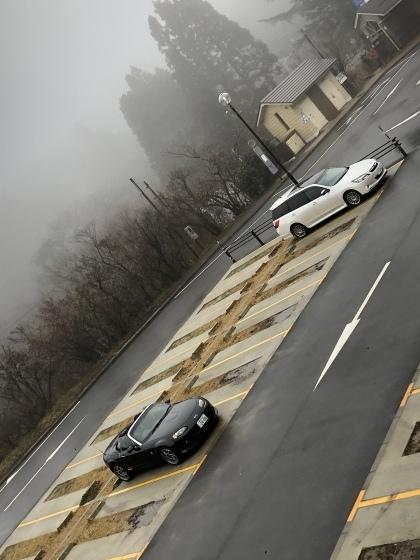 冬に備えてタイヤ交換_b0393392_20525265.jpeg