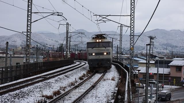 青森観光の魅力、カメラを持って観光、鉄道写真も良いね、青い森鉄道の駅舎の魅力・新しい車両がデビュー_d0181492_00300233.jpg