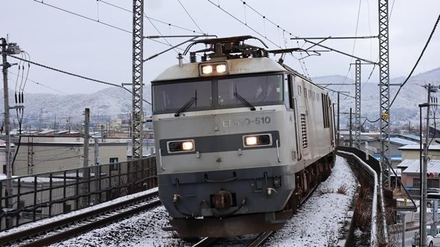 藤田八束の鉄道写真@人生100年時代到来、高齢者はどう生きる、若者はどうする・・・目標を立てる、目標を持つ大切さ_d0181492_00300935.jpg