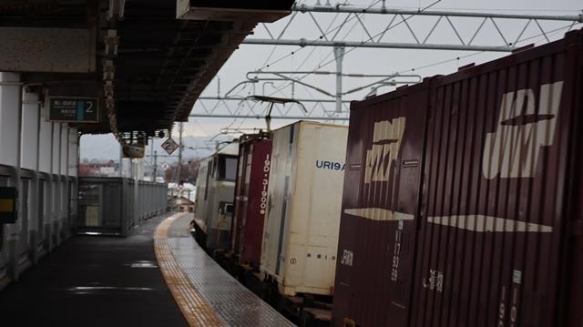 青森観光の魅力、カメラを持って観光、鉄道写真も良いね、青い森鉄道の駅舎の魅力・新しい車両がデビュー_d0181492_00301722.jpg