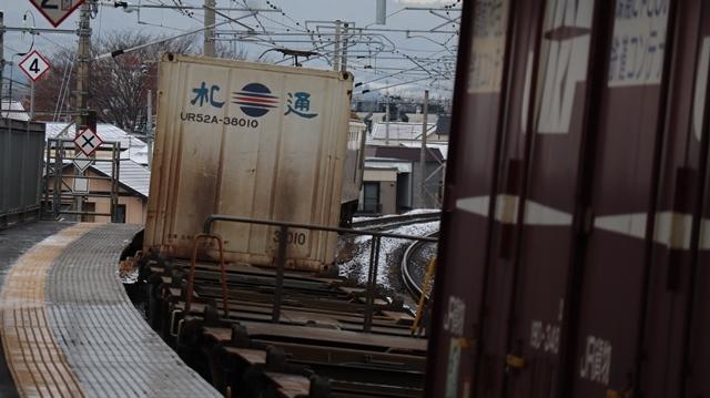青森観光の魅力、カメラを持って観光、鉄道写真も良いね、青い森鉄道の駅舎の魅力・新しい車両がデビュー_d0181492_00302800.jpg