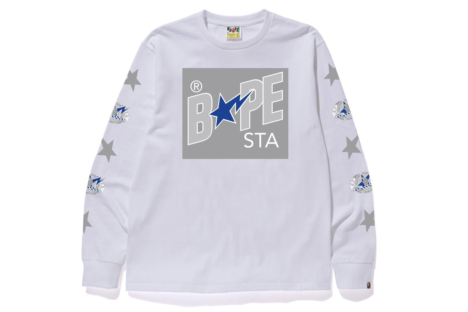 BAPE STA™ 20TH_a0174495_15132569.jpg