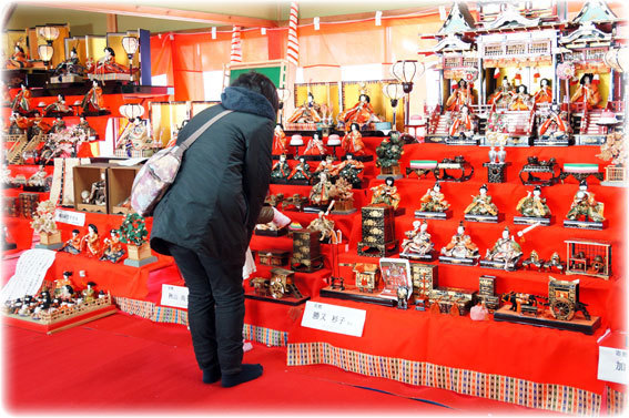 冬を楽しむ榊原温泉_b0145296_22185393.jpg