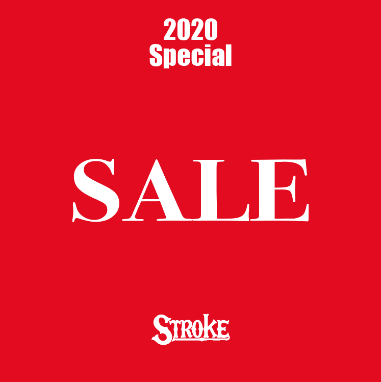 STROKE. SPECIAL SALE!!!!!_d0101000_17561444.png
