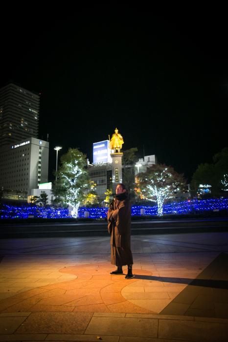 新年あけましておめでとうございます。_f0355900_10111728.jpg