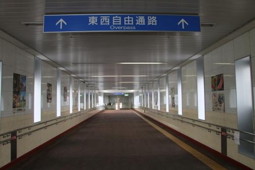 米沢駅の朝 2020.1.5_c0075701_08584898.jpg