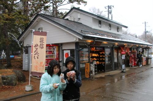 上杉神社&松岬神社で参拝_c0075701_11274231.jpg