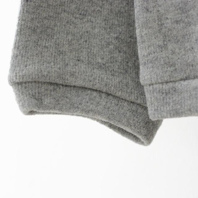 ARC\'TERYX [アークテリクス正規代理店] Donavan Crew Neck Sweater Men\'s [20155] ドノバン クルーネック セーター  MEN\'S _f0051306_16431949.jpg