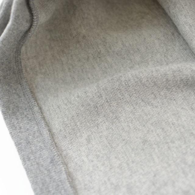 ARC\'TERYX [アークテリクス正規代理店] Donavan Crew Neck Sweater Men\'s [20155] ドノバン クルーネック セーター  MEN\'S _f0051306_16431986.jpg