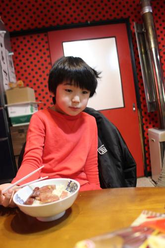 刺身三昧  鮮魚鯔背 札幌自転車屋。_a0139912_17031978.jpg