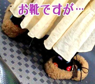 新年!ラジオなのに投稿写真~「くるナイ」自己責任?写真館!_b0183113_12151912.jpg