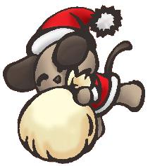 クリスマスをわくわく♪待つのです(#^.^#)_e0415013_21253476.png