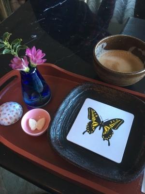 海の蝶 ファイナル・ニューイヤーコンサート2020_b0148714_16234410.jpeg
