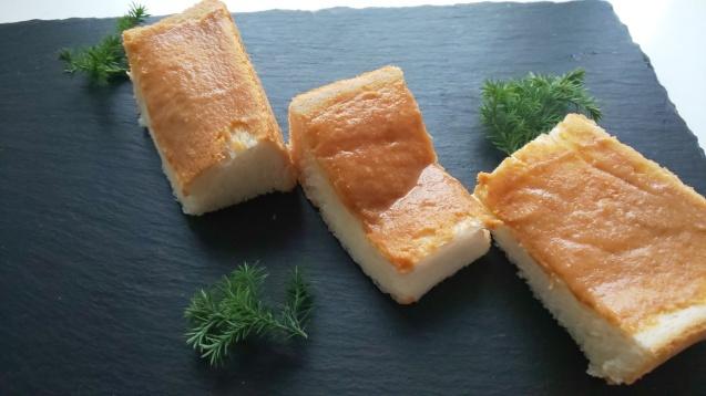 きな粉トーストの朝ごパン_c0124528_07171535.jpg