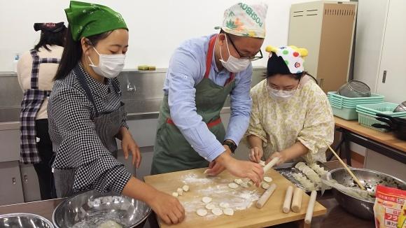 2019年ジビエ料理教室_e0170734_15030219.jpg