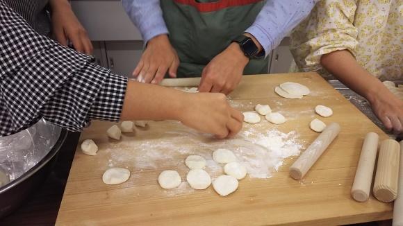 2019年ジビエ料理教室_e0170734_15030251.jpg