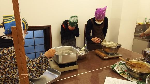 2019年ジビエ料理教室_e0170734_15061893.jpg