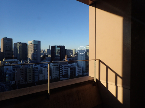 富士山が見える_c0193735_10481787.jpg