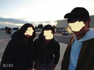 年末年始 信越北関東での車中泊の旅① 1日目 上里SA~佐久平PA編_b0080342_13481024.jpg