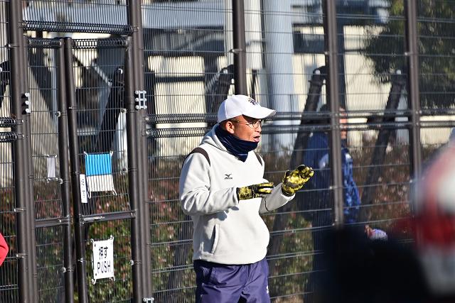 2019東京フレンドシップ④_b0249247_14355350.jpg