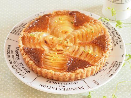 年末年始のお菓子作り_c0213947_20122703.jpg