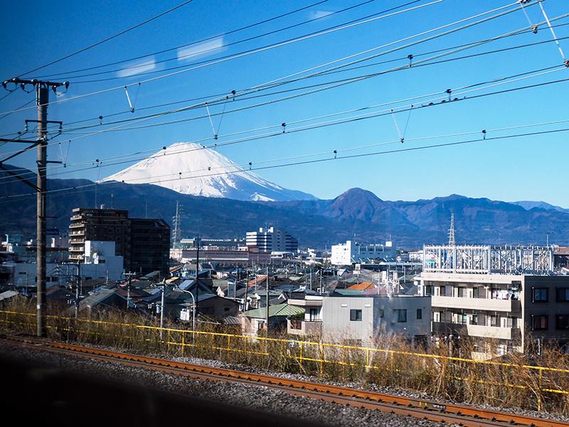 海の見える駅 根府川駅_a0003650_22425411.jpg
