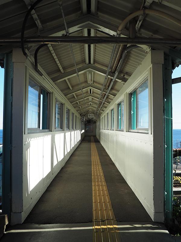海の見える駅 根府川駅_a0003650_22462521.jpg