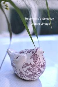 Rosemellia\'s Selection_d0078355_14382351.jpg
