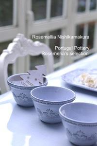 Rosemellia\'s Selection_d0078355_14384748.jpg