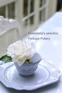 Rosemellia\'s Selection_d0078355_14392069.jpg