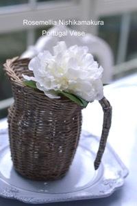Rosemellia\'s Selection_d0078355_14394162.jpg
