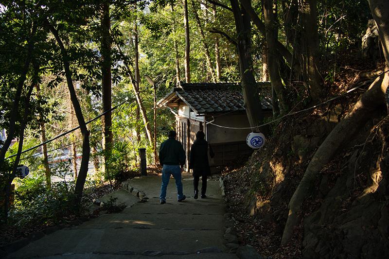 2020/01/05 青梅散歩_b0171364_00524100.jpg