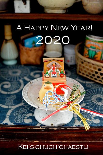 A Happy New Year!_c0287366_0512033.jpg