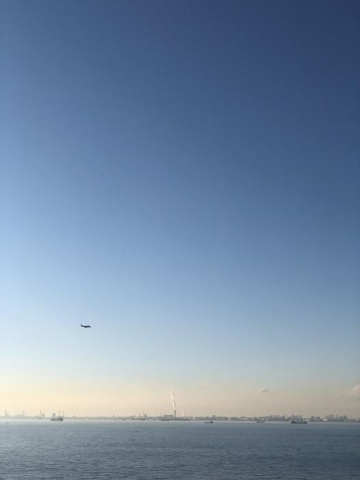 太陽と太陽が沈むトキ 富士山_d0105967_23421609.jpeg