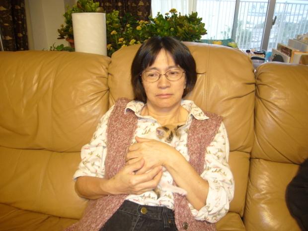 猫、、、について、、、_d0193569_09004340.jpg