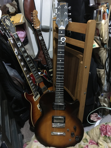 オレのギター_f0054969_19142991.jpg