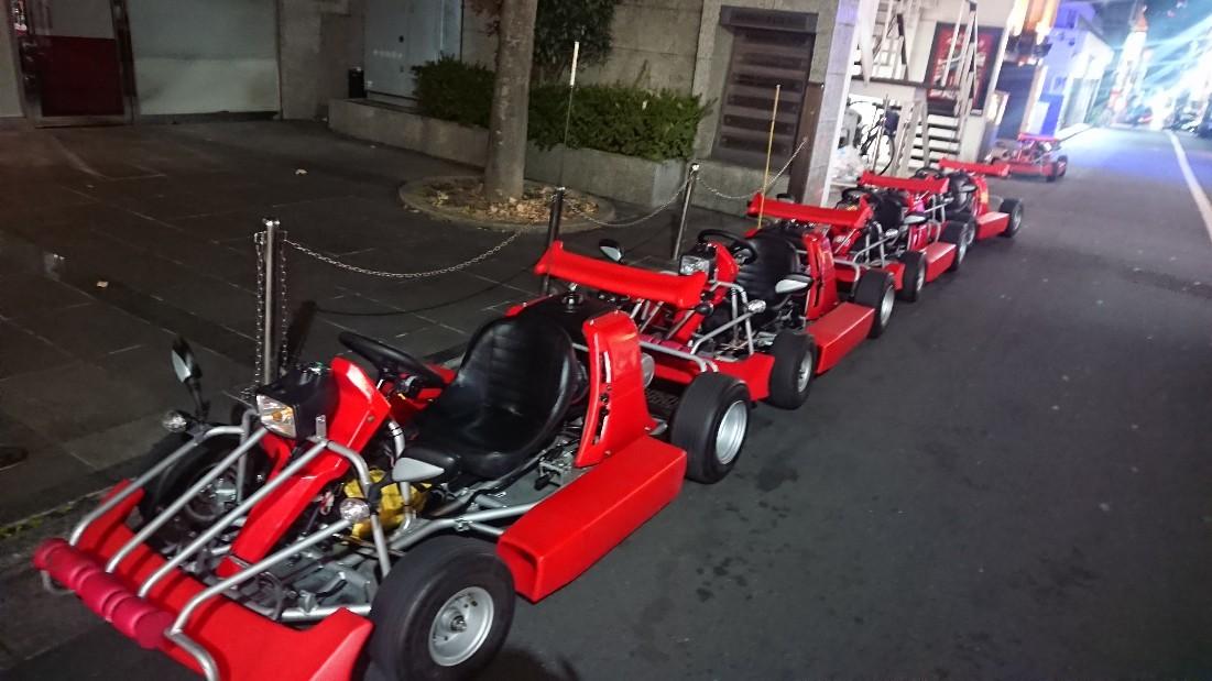 2020初イタリアン @渋谷 LOTO_e0212073_08195707.jpg
