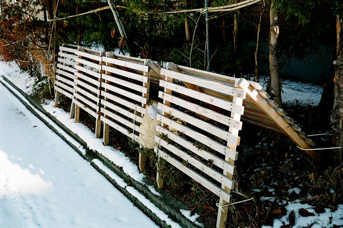 雪対策用具の出番が来ました_c0182775_176321.jpg
