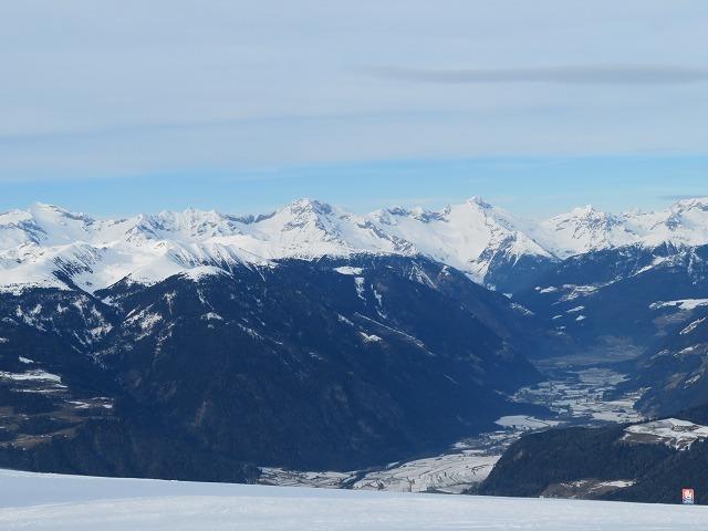 南チロルで年越し(1)~素晴らしいスキー日和_c0211876_06241077.jpg