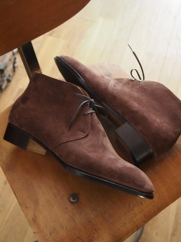 Chukka Boots_b0170577_20550847.jpg