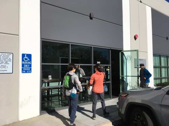 2019.12.27-1.1  L.A. BEER TRIP(Research & Buying) day2 ベンチュラ編_b0219778_09575799.jpg