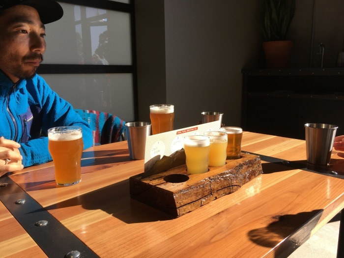 2019.12.27-1.1  L.A. BEER TRIP(Research & Buying) day2 ベンチュラ編_b0219778_09582111.jpg