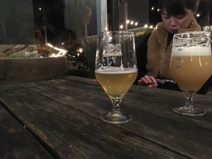 2019.12.27-1.1  L.A. BEER TRIP(Research & Buying) day2 ベンチュラ編_b0219778_10034580.jpg