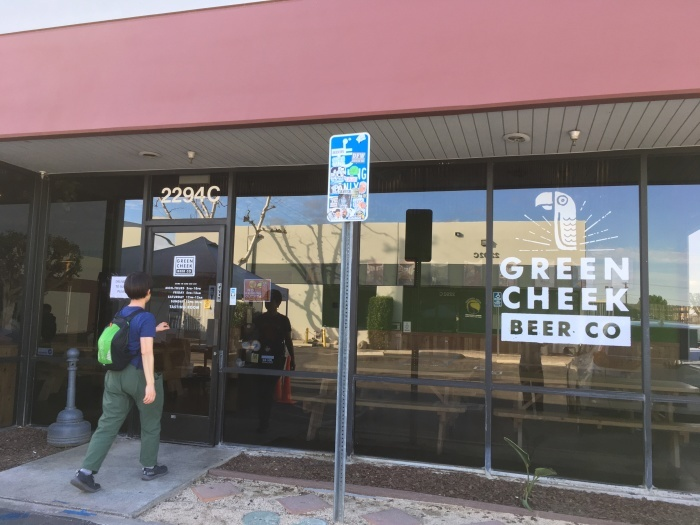 2019.12.27-1.1  L.A. BEER TRIP(Research & Buying) day3 アナハイム編_b0219778_10143006.jpg