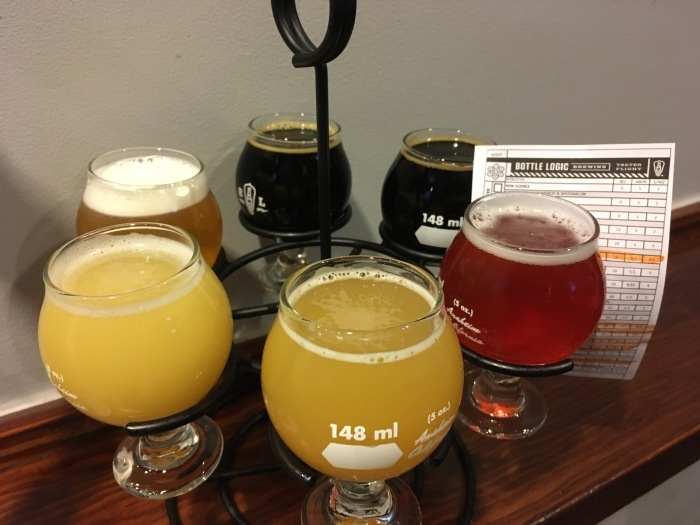 2019.12.27-1.1  L.A. BEER TRIP(Research & Buying) day3 アナハイム編_b0219778_10154437.jpg